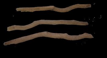 M Small Log Set