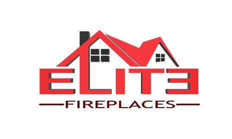 Elite Logo Savannah site