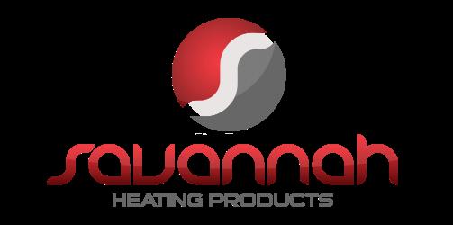Savannah Logo Glowing-min (2)