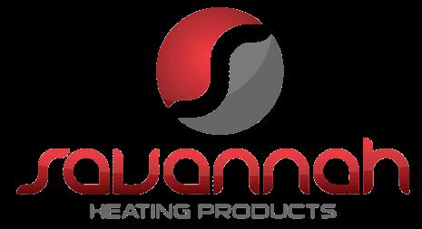 Savannah logo-01-min