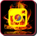 instagram savannah 01-min