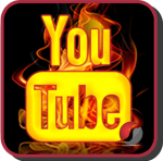 youtube savannah 01-min